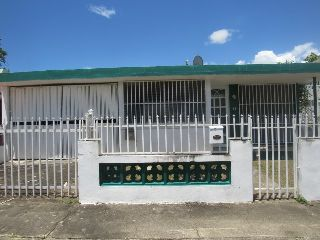 URB ROYAL TOWN CALLE 26 NUM I-14 Real Estate, Puerto Rico