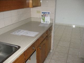 4025574Real Estate Photo