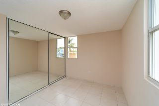 4425278 Real Estate Photo