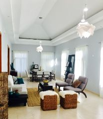 PASEO LAS PALMAS  -GREAT MODERN HOME 2 LEVEL! Real Estate, Puerto Rico