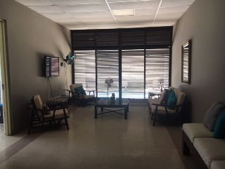 APARTAMENTO EN LA ARBLOLEDA CON FHA DISPONIBLE! Real Estate, Puerto Rico