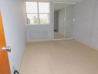 FLAMINGO APARTMENTS UNIT 7104 Real Estate, Puerto Rico